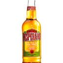 Desperados Tequila Bear 33 cl